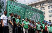 Se vence la Emergencia Administrativa y más de 4 mil contratados del Estado bonaerense quedan en el aire