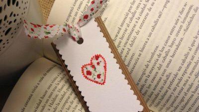 Etiquetas personalizadas para libros, una buena oportunidad para posicionar a tu marca