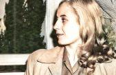 La infancia bonaerense de Eva Perón: una vida de necesidades y desprecios
