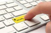 La importancia de mejorar la seguridad tu red inalámbrica