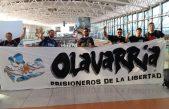 Viajaron desde Olavarría a México sólo para ver a La Renga