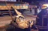 Masacre de San Miguel del Monte: se confirmó que la policía disparó y la causa se encamina hacia un cuádruple homicidio