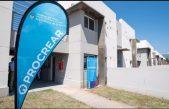 Abrió la inscripción para viviendas ProCrear en diez municipios bonaerenses: todo lo que hay que saber
