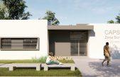 Pergamino comenzará a construir el Centro de Salud en zona sur