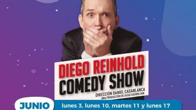 FLAP! presenta dos obras de teatro gratuitas en el Coliseo Podestá de La Plata