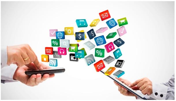 Las 5 mejores apps de edición de fotografía para tu smartphone