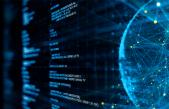 Big Data la nueva herramienta de las campañas electorales bajo la lupa de la UNLP