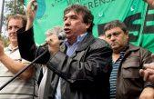 Frente Todos: El líder de los municipales tendrá a su cargo el armado de la recuperación en los distritos bonaerenses