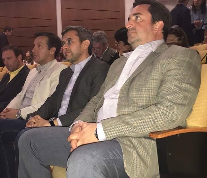 La política del apriete de Arturo Rojas en Necochea enciende las alarmas en La Plata