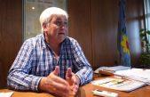 El intendente más antiguo de la Provincia anunció que no será candidato a la re-re-re-re-re-re-re elección