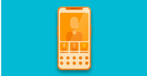 Las tres mejores apps para editar fotos