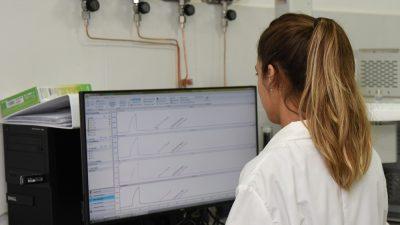 ¿Buenos Aires? Provincia instalará la primera estación de monitoreo para medir la calidad del aire