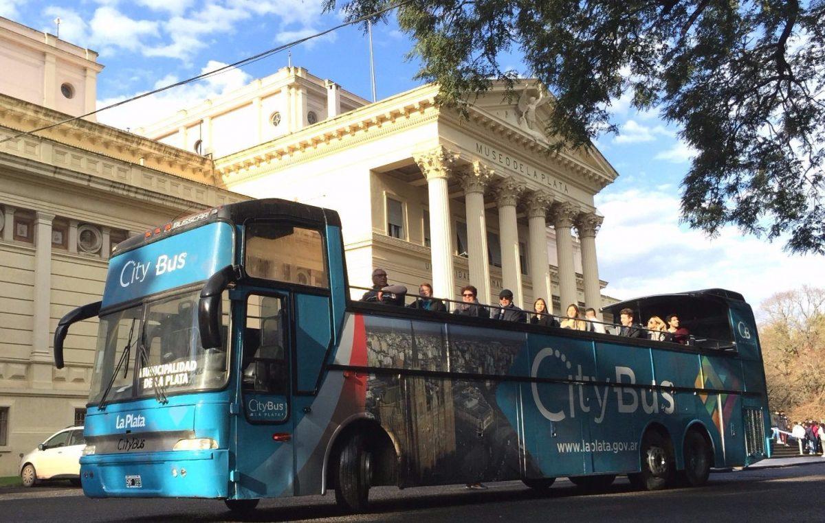 La Plata / El Concejo ratificó la designación del nuevo presidente de Ente Municipal de Turismo