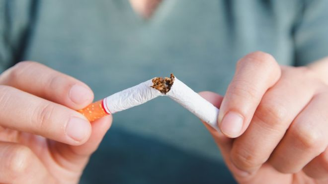 Uno por uno, los lugares que ofrecen tratamientos gratuitos para dejar de fumar en toda la Provincia
