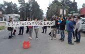 La Plata sin luz: un director del OCEBA habló sobre la posibilidad cierta de rescindir el contrato a EDELAP