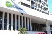 UPCN pidió al IPS solucionar el problema de prestaciones de IOMA para afiliados que están en trámite jubilatorio