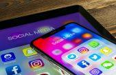 La importancia del marketing en redes sociales