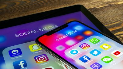 La importancia del marketing en redes sociales