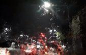 Varios distritos bonaerenses suspenden las clases por el temporal