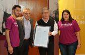 Pergamino lanzó el Boleto Educativo Gratuito para estudiantes terciarios y universitarios