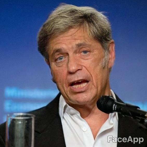 Axel Kicillof, candidato a gobernador (Frente de Todos)