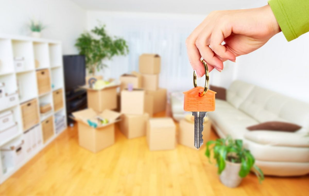 Las ventajas de los alquileres dueño directo