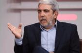 La polémica frase de Aníbal Fernández que enojó a propios y ajenos