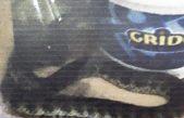 Tremendo susto en una escuela de Chivilcoy: nenes de primaria encontraron dos víboras en un armario
