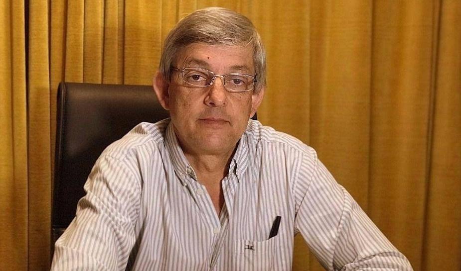 Yrigoyen / El intendente Cortés busca solucionar un problema con terrenos mal vendidos por la gestión anterior