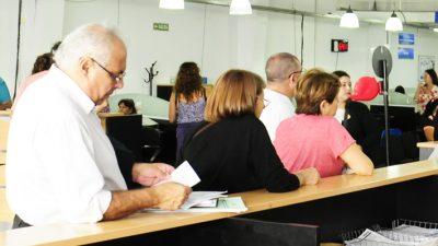 IOMA simplifica gestiones para jubilados y pensionados
