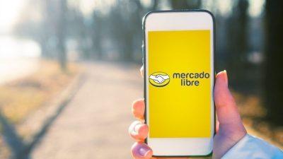 Las plataformas digitales de compra y venta serán agentes de retención de Ingresos Brutos