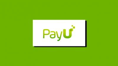 PayU, la firma global de tecnología de Naspers que avanza a paso firme por todos los continentes
