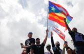 """Odino Faccia """"a favor"""" de la protesta pacífica liderada por Ricky Martín, Nicky Jam, Torres y Residente en Puerto Rico"""