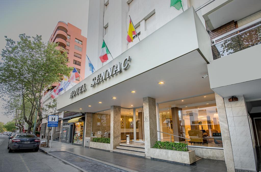 """Beneficios para hoteles y restaurantes: AFIP derogó la obligación de requerir y archivar el formulario 8001 por la emisión de facturas """"A"""""""