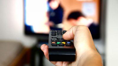 Preparados, listos, YA: comenzó la temporada de spots de campaña en radio y TV