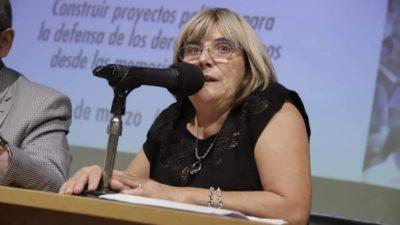 """Ormachea: """"El Banco Provincia tiene que estar al servicio de la producción no de la expeculación de las Leliq"""""""