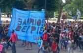 Le reclaman a Vidal alimentos y asistencia para comedores y merenderos bonaerenses