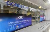 En tu cara Cablevisión: Escobar ya brinda internet, cable y telefonía con su empresa de Triple Play municipal