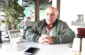 Escándalo en Carlos Casares: Denuncian por abuso sexual al director del Colegio Nacional