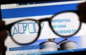 AFIP anunció nuevo plan de pago para deudas vencidas y suspenden embargos para pymes por 90 días