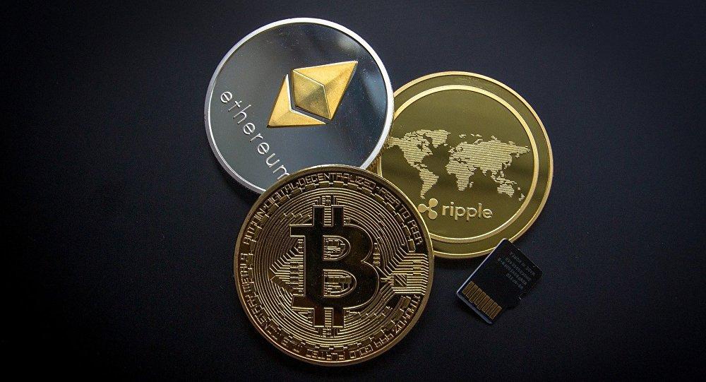 Fenómeno Bitcoin: algunos datos que no sabías de la más conocida de las criptomonedas