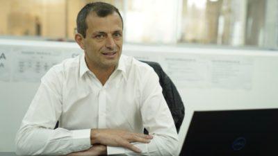 Bucca le mandó una carta a Vidal pidiéndole medidas urgentes para la Niñez en Provincia