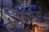 Ingenieros de provincia propondrá ampliar los estudios de suelos para evitar nuevos colapsos de edificios
