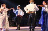 Monte Hermoso participará de la campaña nacional por la Ley de Enseñanza de Folklore en las escuelas