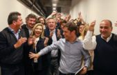 Escrutinio definitivo PASO: Kicillof le sacó 1 millón 700 mil votos a Vidal y Alberto más de 2 millones a Macri