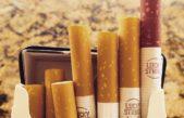 Insólito: Tandil sancionó a Lucky Strike porque a un vecino le vino un cigarrillo diferente en su atado
