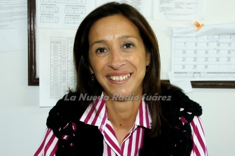 Una docente de Coronel Suárez puso en marcha su auto y murió aplastada en el garaje