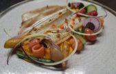 El pejerrey de la Provincia llega a los mejores restaurantes de Capital Federal