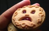 Bagley parará su fábrica de galletitas en Salto por primera vez en 20 años