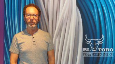 Intendente bonaerense pidió adelantar las elecciones para el último fin de semana de Septiembre ¿Lo escucharán?